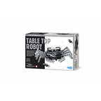 Robot de table