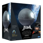 STAR WARS DEATH STAR™ GALAXY PROJECTOR