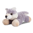 Woolsey Wolf Cuddly toy