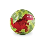 Play Ball T-Rex