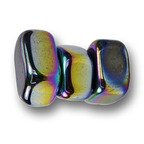 Iridescent Power Magnet
