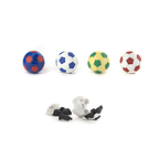 Gadget gomme football
