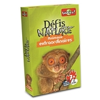 Toy Defis Nature Animaux Extra