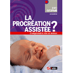 Assisted procreation