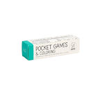 Pocket Games City