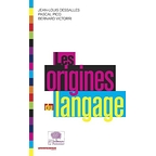 Origins of the language