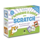 J Apprends A Coder Avec Scratch