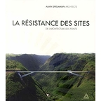 La résistance des sites