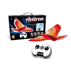 Bionic Bird - Avitron Junior